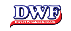 Direct Wholesale Foods